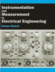 Measurement Instrumentation Engineering Pdf