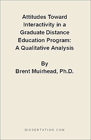 muirhead dissertation Muirhead dissertation - let the professionals do your homework for you only hq academic writings provided by top specialists if you need to find out how to write a great term paper, you.