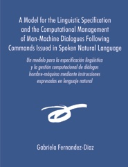 Abstract thesis about computational linguistic