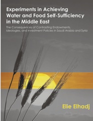 dissertations on self-sufficiency Theses and dissertations 2004 welfare reform and higher education : the impact of post-secondary education on self-sufficiency sarah jo twitchell.