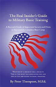 Army Combat Engineer Training Program Information - Study.com