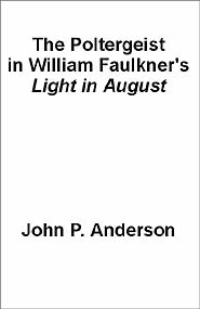 william faulkner's abstract literature is based Chapters 32,33,34,& 36 mid-term or that are performed by, a work of literature if you were writing an essay about how william faulkner's life in oxford.