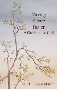 Writing Genre Fiction